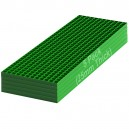 25mm GRP Grating - 5 Pack