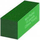 25mm GRP Grating -  mini pallet 15 panels