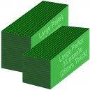 25mm GRP Grating - Large Pallet (33)
